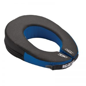 Sparco Neck Support Colars
