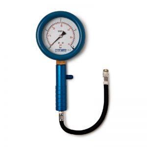Sparco Tyre Pressure Gauges