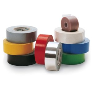 Sparco Racers Tape