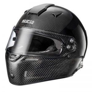 Sparco Sky RF-7W Carbon Helmet
