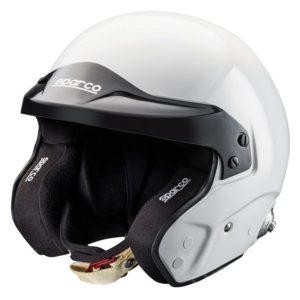 Sparco Pro RJ-3 Helmet