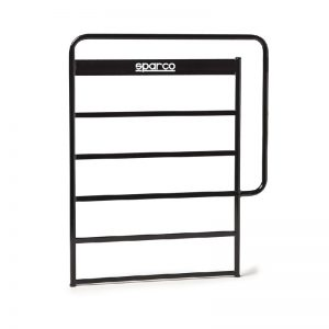 Sparco Pit Signal Board