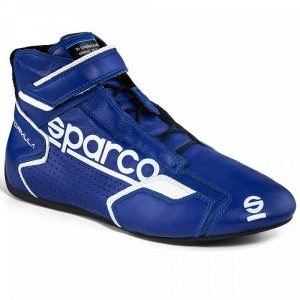 Sparco Formula RB-8.1 Shoes