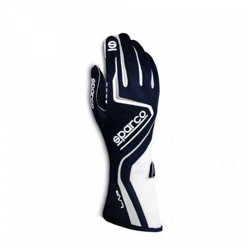 Sparco Lap Gloves