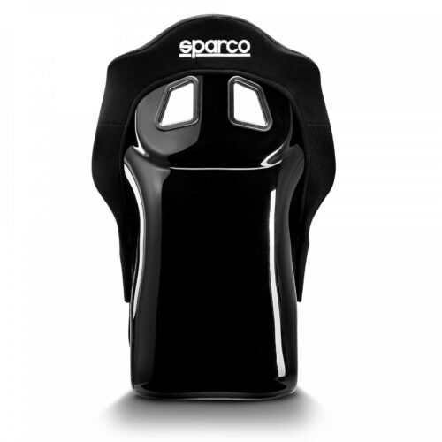 Sparco Circuit II Qrt Seat
