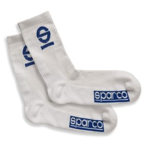 Sparco Coolmax Socks