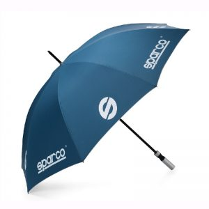Sparco Umbrella Accessories