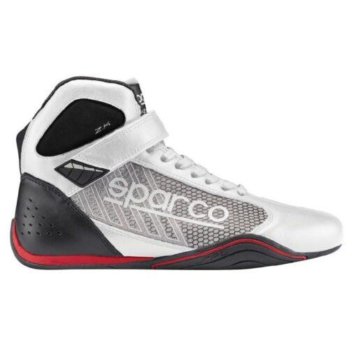 Sparco Omega KB-6 Kart Shoes