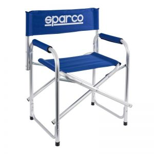 Sparco Paddock Accessories