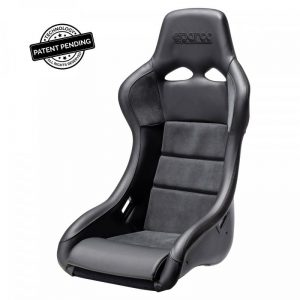 Sparco Qrt Performance Performance Seat