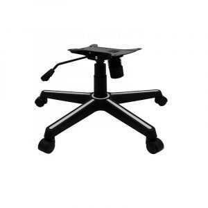 Sparco Swivel Bases Office Chair Accessories