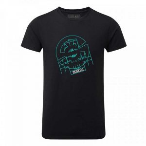 Sparco Tron Teamwear T-shirt