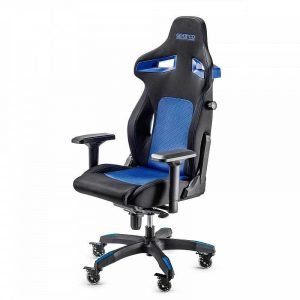 Sparco Stint Office Chair