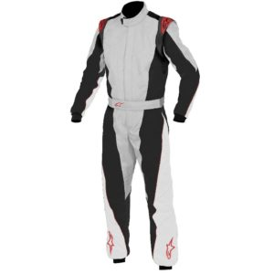 Alpinestars KMX-5 old version Kart Suit