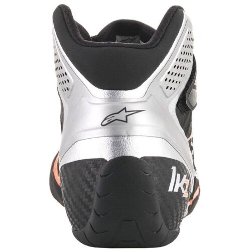 Alpinestars Tech-1 KZ Kart Shoes