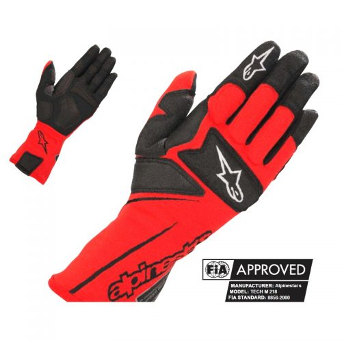 2018alpinestars355281831sample