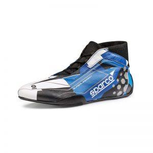Sparco Infinity Project Cipő 🔥 Homológ Cipő