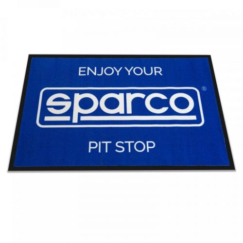 2019sparco099058