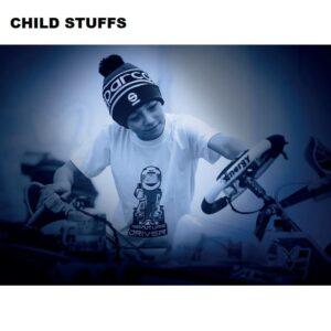 Gyerek Felszerelések 👶