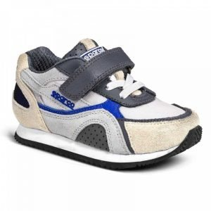 Sparco Sneakers SH-17 👶 Baby Ruházat