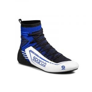 Sparco X-light+ 🔥