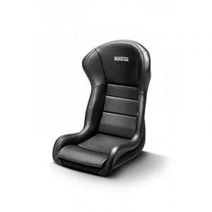 Sparco Stradale Performance Seat
