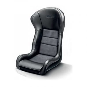 Sparco Stradale Performance Performance Seat