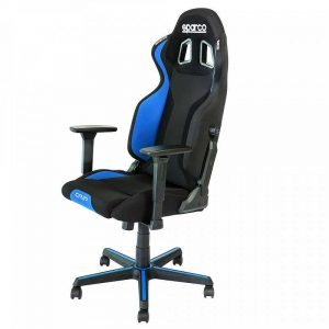 Sparco Grip Office Chair
