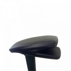 Sparco Armrests Cover Office Chair Accessories