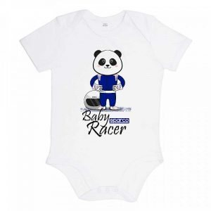 Sparco Body Baby Racer Child Clothes
