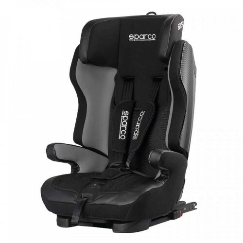 Sparco SK 700 Child Seat