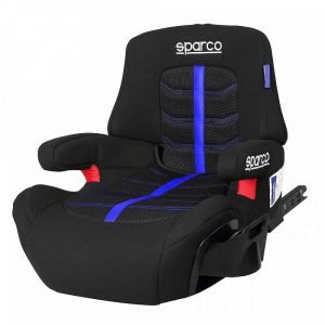 Sparco SK 900I Child Seat