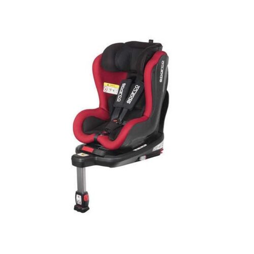 Sparco SK 500I Child Seat