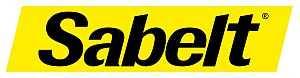Sabelt logo