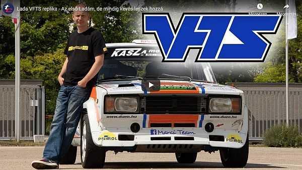Marczi VFTS-én az avc.hu is ott van… :)