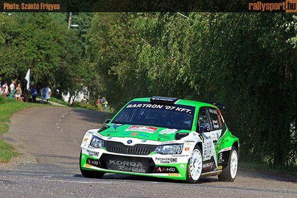 Egynapos versennyel indul a magyar bajnokság