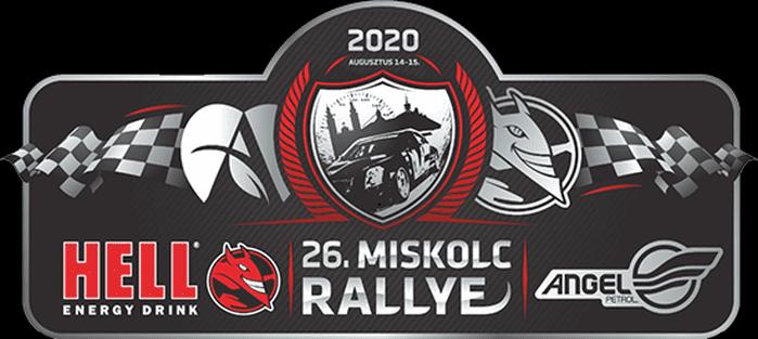 Itt a nyári Miskolc Rally programja