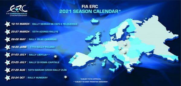 Itt a jövő évi EB naptár