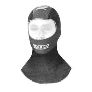 Sparco Shield Pro Maszk 🔥 Homológ Alsóruházat